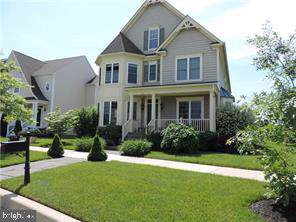 158 Tuscany Drive, MIDDLETOWN, DE 19709 (#DENC490916) :: The Allison Stine Team