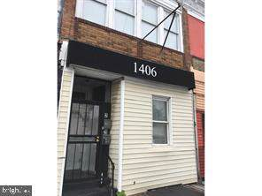 1406 N 52ND Street, PHILADELPHIA, PA 19131 (#PAPH850866) :: REMAX Horizons