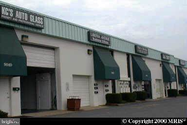 9051 Liberia Avenue, MANASSAS, VA 20110 (#VAMN138548) :: Jacobs & Co. Real Estate
