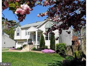 26 Grand Avenue, BERLIN, NJ 08009 (#NJCD381286) :: Shamrock Realty Group, Inc