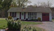 6071 Catlett Road, BEALETON, VA 22712 (#VAFQ163140) :: City Smart Living