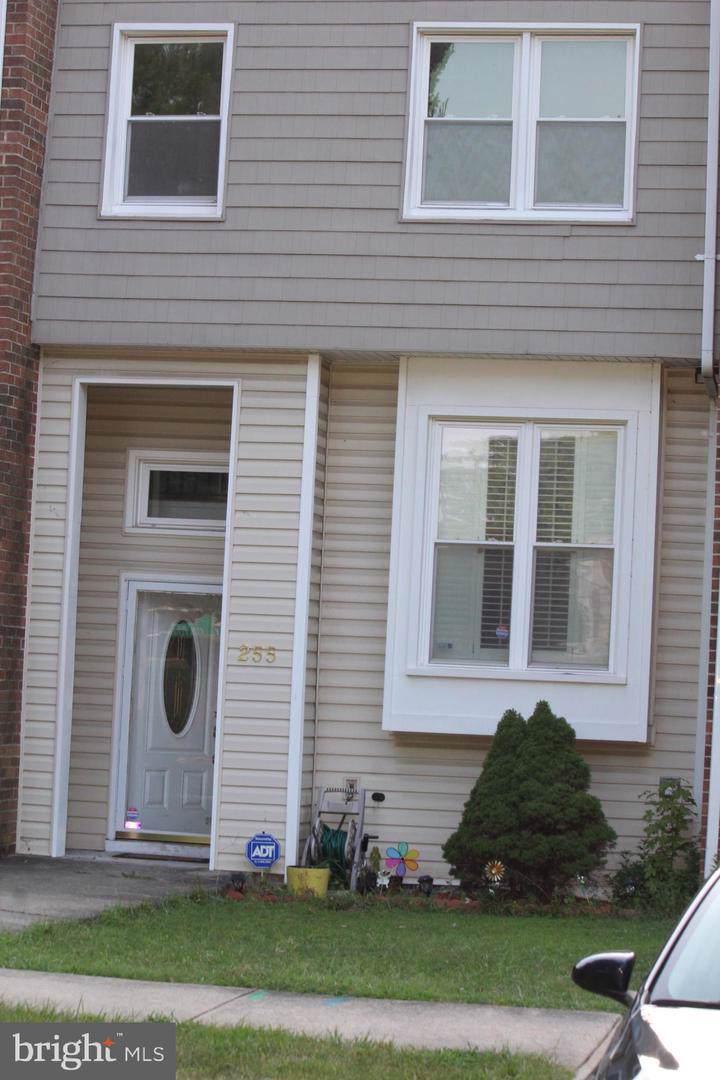 255 Castleton Terrace - Photo 1
