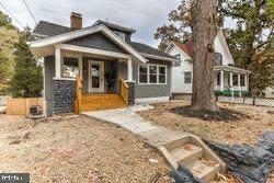 3205 Central Avenue NE, WASHINGTON, DC 20018 (#DCDC450366) :: Keller Williams Pat Hiban Real Estate Group