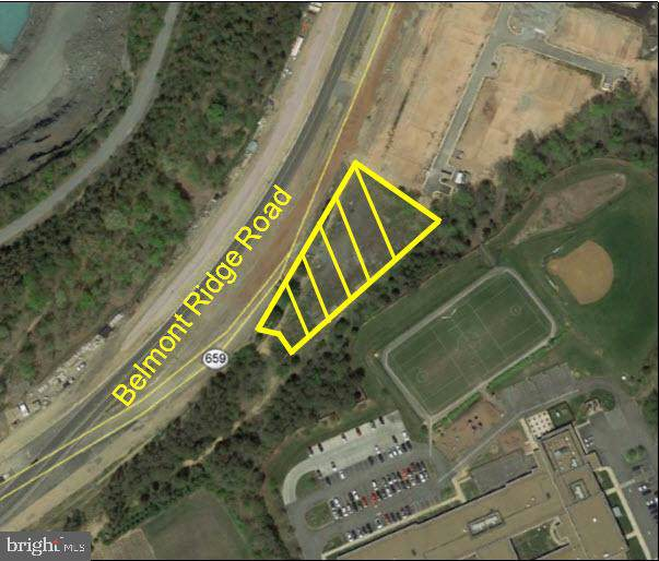 20110 Belmont Ridge Road, ASHBURN, VA 20147 (#VALO398858) :: Pearson Smith Realty