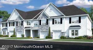 1303 Tavern Road, MONROE TWP, NJ 08831 (#NJMX122868) :: Pearson Smith Realty