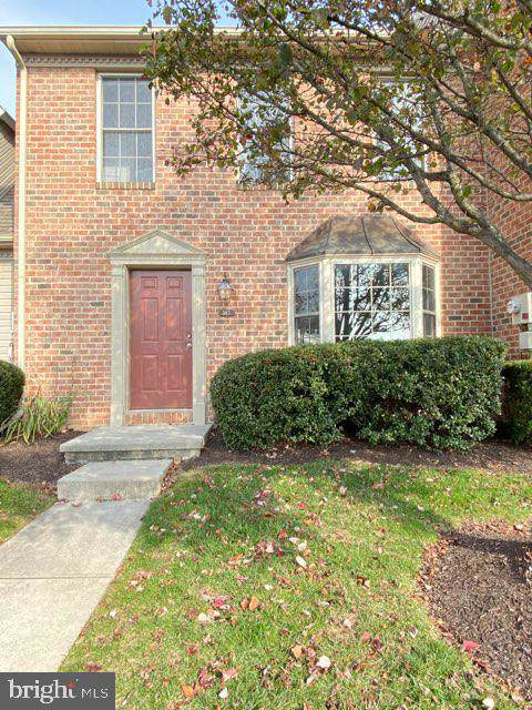 143 Hunters Ridge Drive, HARRISBURG, PA 17110 (#PADA116850) :: The Heather Neidlinger Team With Berkshire Hathaway HomeServices Homesale Realty