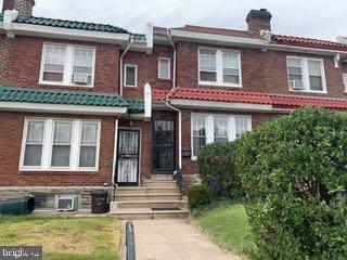 6246 N Lawrence Street, PHILADELPHIA, PA 19120 (#PAPH851358) :: Jim Bass Group of Real Estate Teams, LLC