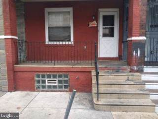 4263 N Darien Street, PHILADELPHIA, PA 19140 (#PAPH851408) :: LoCoMusings
