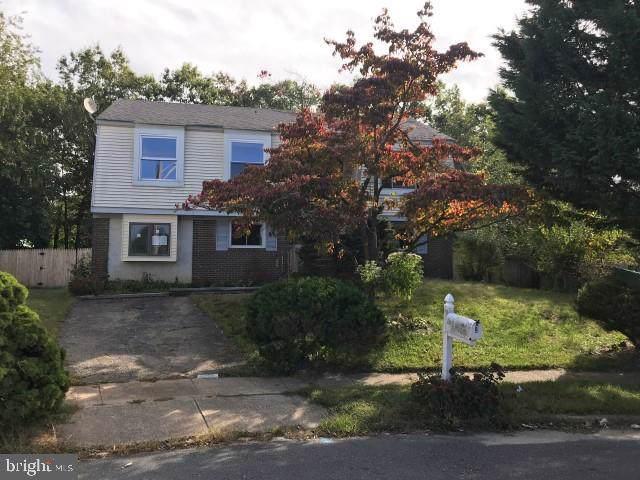 3 Hull Court, BARNEGAT, NJ 08005 (#NJOC392818) :: Colgan Real Estate