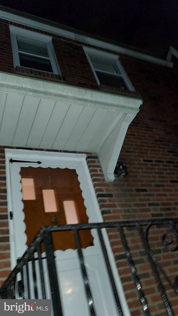 6946 Kindred Street, PHILADELPHIA, PA 19149 (#PAPH851412) :: ExecuHome Realty