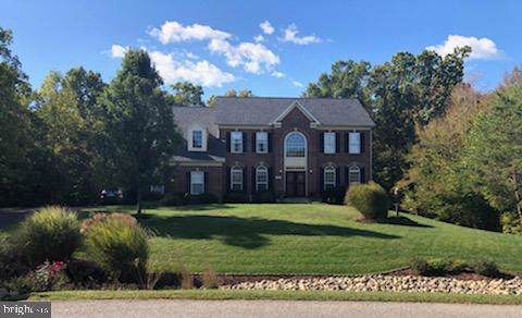 7995 Norwich Court, PORT TOBACCO, MD 20677 (#MDCH208758) :: John Smith Real Estate Group