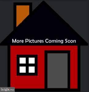 137 Cedar Street, EPHRATA, PA 17522 (#PALA143682) :: The Craig Hartranft Team, Berkshire Hathaway Homesale Realty