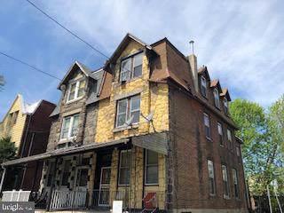 2127 W Ontario Street, PHILADELPHIA, PA 19140 (#PAPH851502) :: The Dailey Group