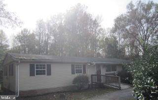40475 Kavanagh Road, MECHANICSVILLE, MD 20659 (#MDSM166184) :: The Sky Group