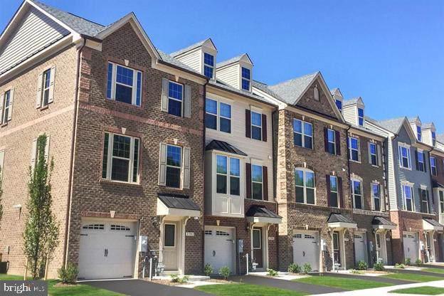 3211 Laurel Hill Road, HANOVER, MD 21076 (#MDAA419208) :: The Riffle Group of Keller Williams Select Realtors