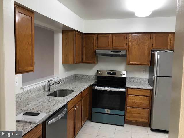 7461 Emerald Drive, MANASSAS, VA 20109 (#VAPW483118) :: Jim Bass Group of Real Estate Teams, LLC