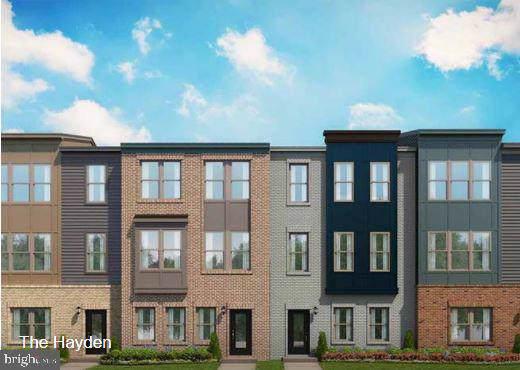 9812 Buchanan Road, MANASSAS, VA 20110 (#VAMN138584) :: Arlington Realty, Inc.