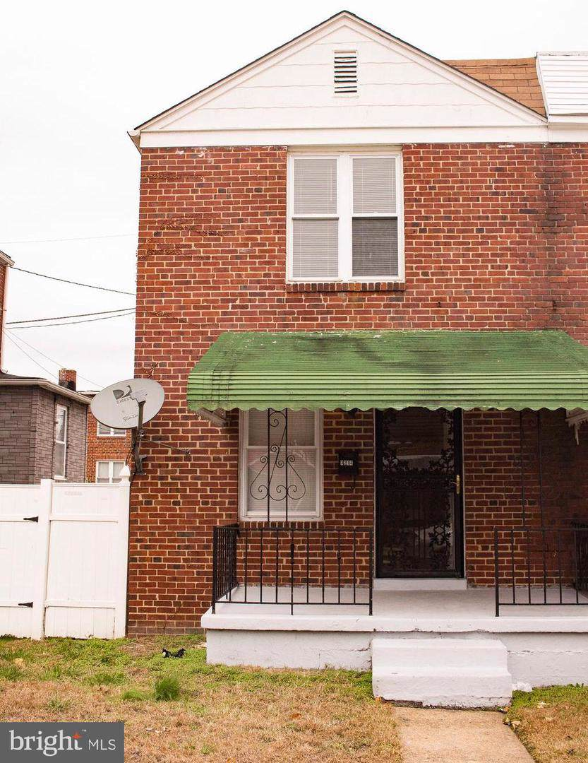 3214 Kentucky Avenue - Photo 1