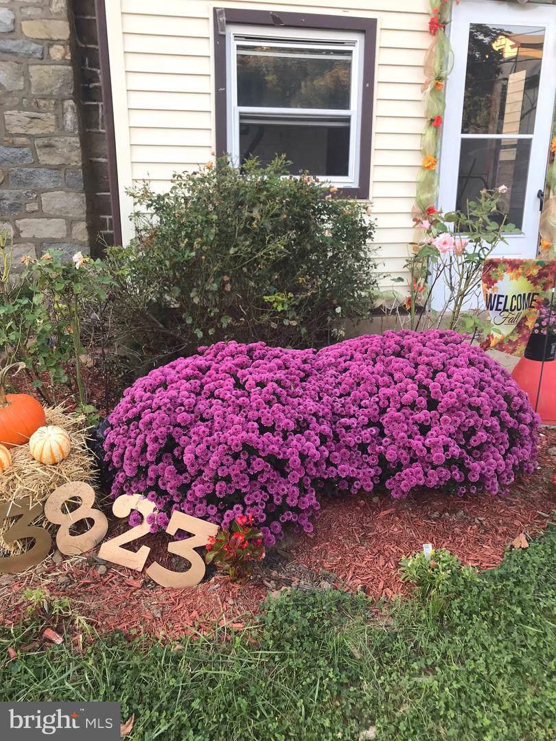 3823 Albemarle Avenue - Photo 1