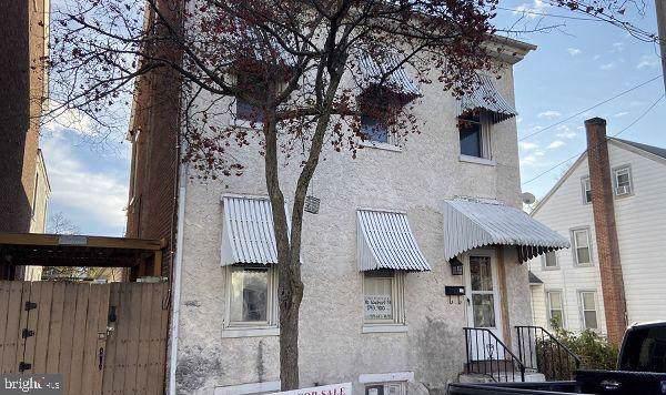 370 Walnut Street, POTTSTOWN, PA 19464 (#PAMC631922) :: REMAX Horizons