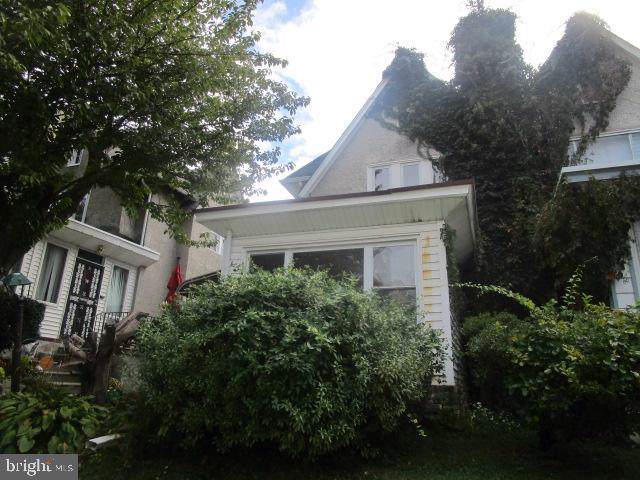 5436 Gainor Road, PHILADELPHIA, PA 19131 (#PAPH851974) :: REMAX Horizons