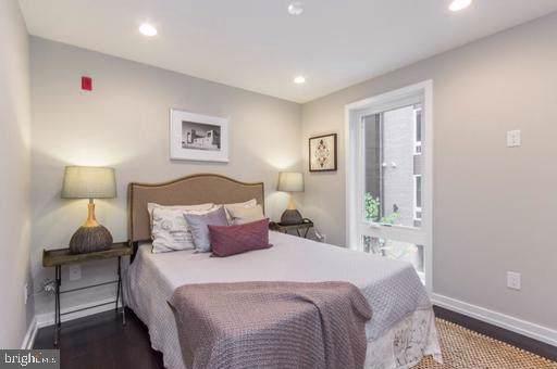705-07 S 12TH Street, PHILADELPHIA, PA 19147 (#PAPH852156) :: Harper & Ryan Real Estate