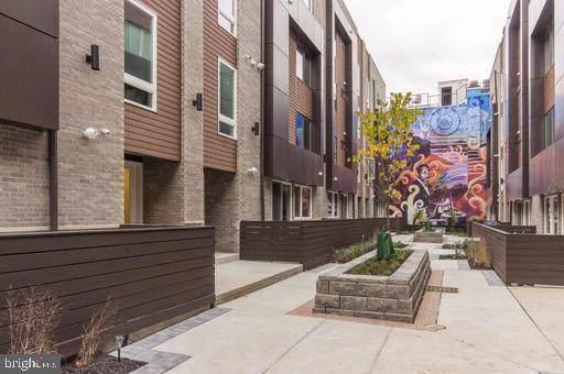 712-14 S Sartain Street, PHILADELPHIA, PA 19147 (#PAPH852174) :: Harper & Ryan Real Estate