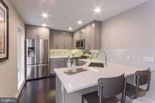 705-07 S 12TH Street, PHILADELPHIA, PA 19147 (#PAPH852192) :: Harper & Ryan Real Estate