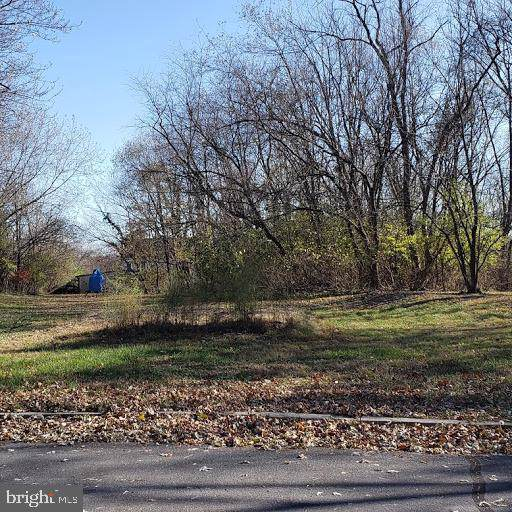 Lot 18 Harvest Drive, CARLISLE, PA 17013 (#PACB119554) :: Teampete Realty Services, Inc
