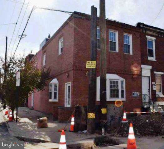 1700 Reed Street, PHILADELPHIA, PA 19146 (#PAPH852256) :: Remax Preferred | Scott Kompa Group