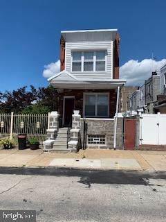 2527 E Monmouth Street, PHILADELPHIA, PA 19134 (#PAPH852286) :: ExecuHome Realty