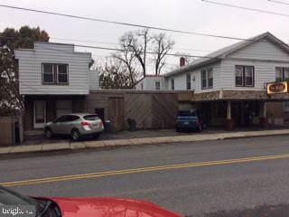 415-417 E Main Street E, EPHRATA, PA 17522 (#PALA143866) :: Liz Hamberger Real Estate Team of KW Keystone Realty