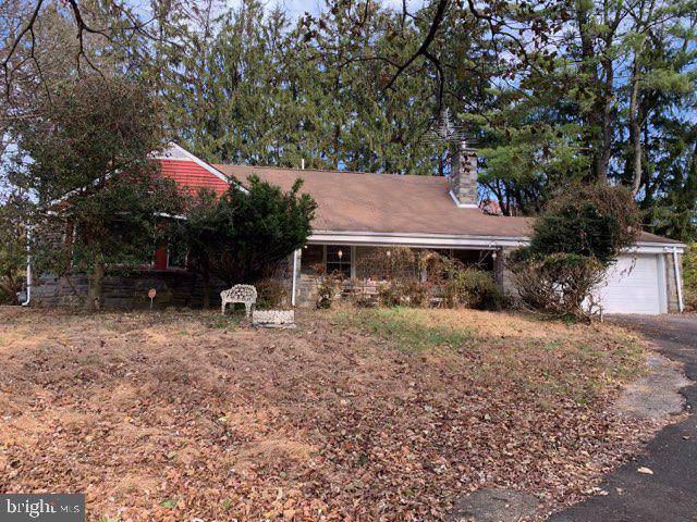 7905 Washington Lane, WYNCOTE, PA 19095 (#PAMC632032) :: Certificate Homes