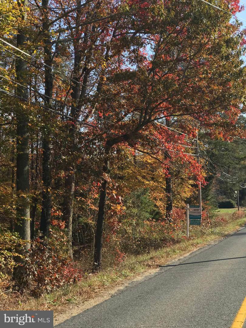 670 Truslow Road - Photo 1
