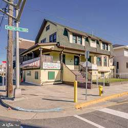 1 S Victoria Avenue, VENTNOR CITY, NJ 08406 (MLS #NJAC112192) :: Jersey Coastal Realty Group