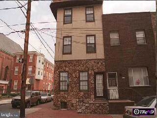 1513 S 10TH Street, PHILADELPHIA, PA 19147 (#PAPH852482) :: Dougherty Group