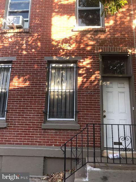 1939 Bainbridge Street, PHILADELPHIA, PA 19146 (#PAPH852614) :: REMAX Horizons