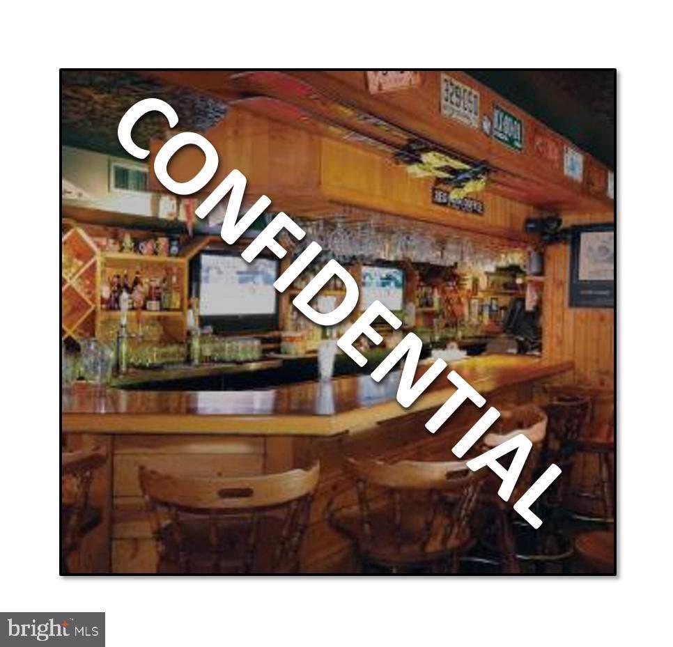 000 Confidential Avenue - Photo 1