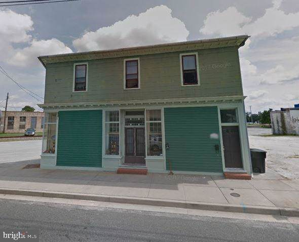 420 Church Street - Photo 1
