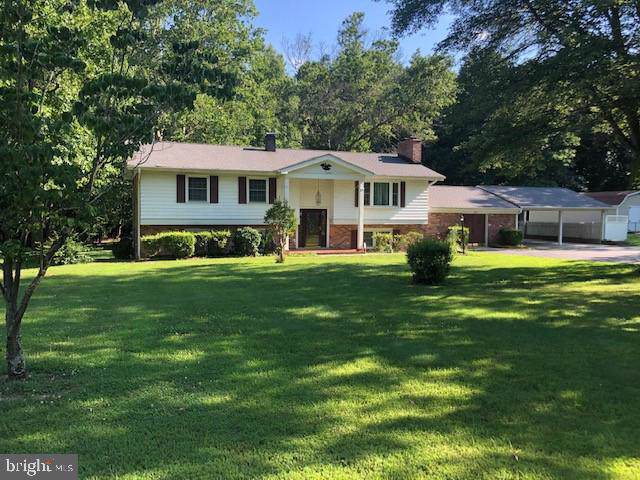 7765 Ann Harbor Drive, PORT TOBACCO, MD 20677 (#MDCH208924) :: The Maryland Group of Long & Foster Real Estate
