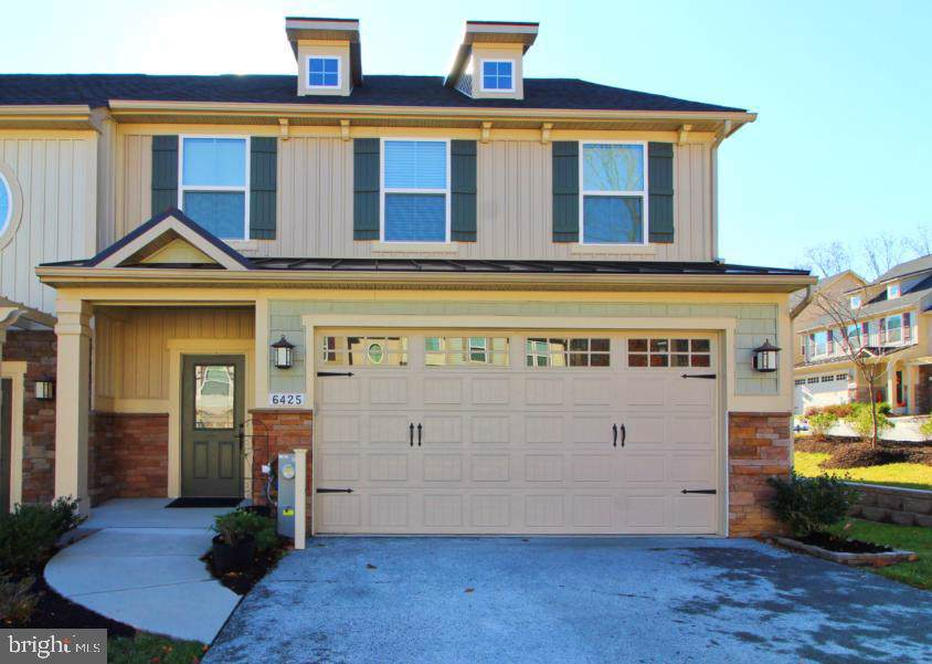 6425 Park Forest Circle - Photo 1