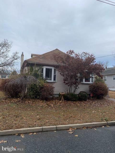 1690 Atkins Ave, WEST DEPTFORD, NJ 08086 (#NJGL251380) :: Remax Preferred | Scott Kompa Group