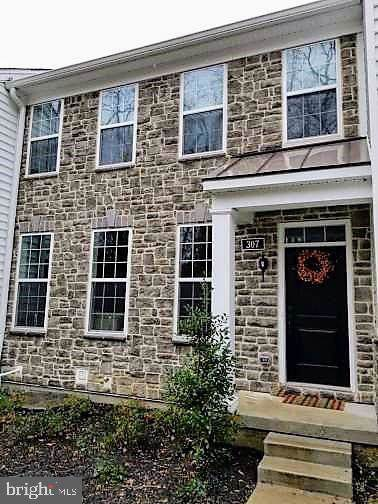 307 Avian Alley, MEDIA, PA 19063 (#PADE505116) :: ExecuHome Realty
