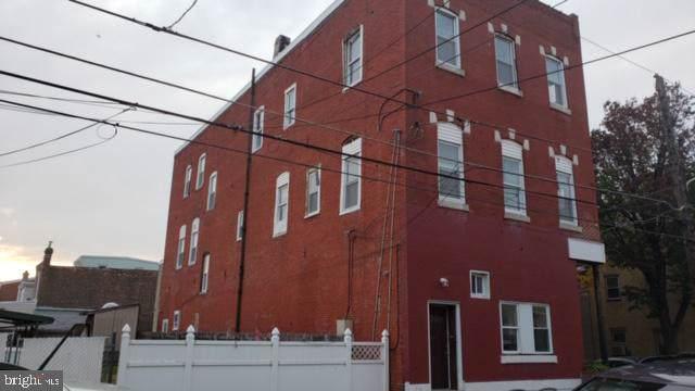 2700-2 Ash Street, PHILADELPHIA, PA 19137 (#PAPH853562) :: REMAX Horizons
