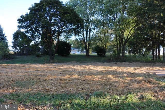 2663 New Franklin Road, CHAMBERSBURG, PA 17202 (#PAFL169914) :: The Licata Group/Keller Williams Realty