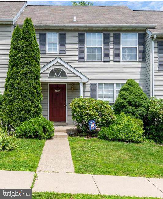 120 Village Drive, SCHWENKSVILLE, PA 19473 (#PAMC632572) :: REMAX Horizons