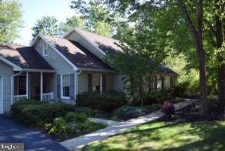 4079 Deer Run Court, HARRISBURG, PA 17112 (#PADA117138) :: The Matt Lenza Real Estate Team