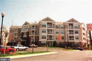 12913 Alton Square #216, HERNDON, VA 20170 (#VAFX1101530) :: Great Falls Great Homes