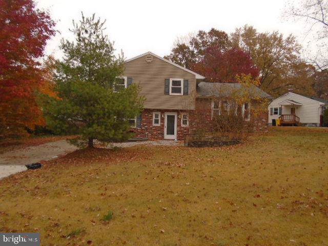 515 Elizabeth Road, GLEN BURNIE, MD 21061 (#MDAA419928) :: The Matt Lenza Real Estate Team