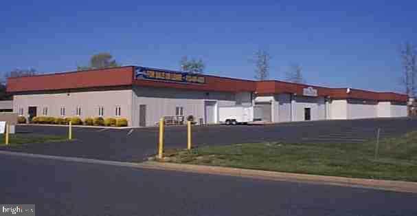 8610 Commerce Drive - Photo 1